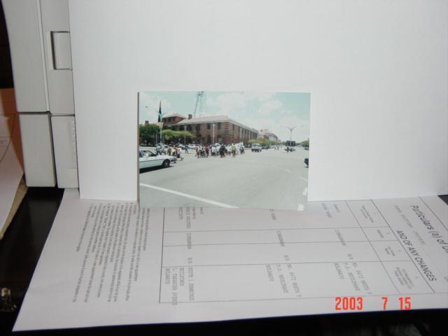 publicity2002.jpg